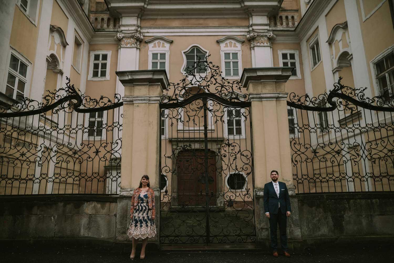 Intimna poroka v Mariboru 028