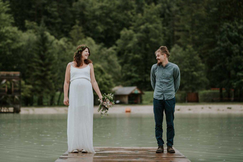 Poroka v Kranjski gori 028