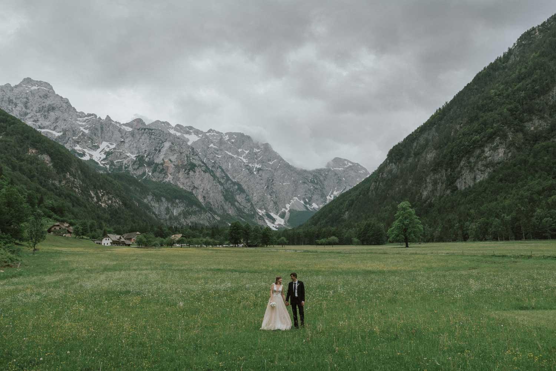 poroka v hotelu plesnik 020