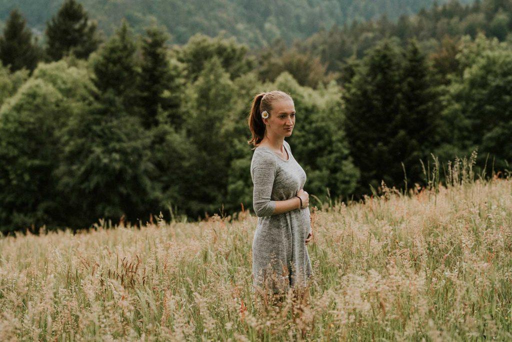 nosecnisko-druzinsko-fotografiranje (2)