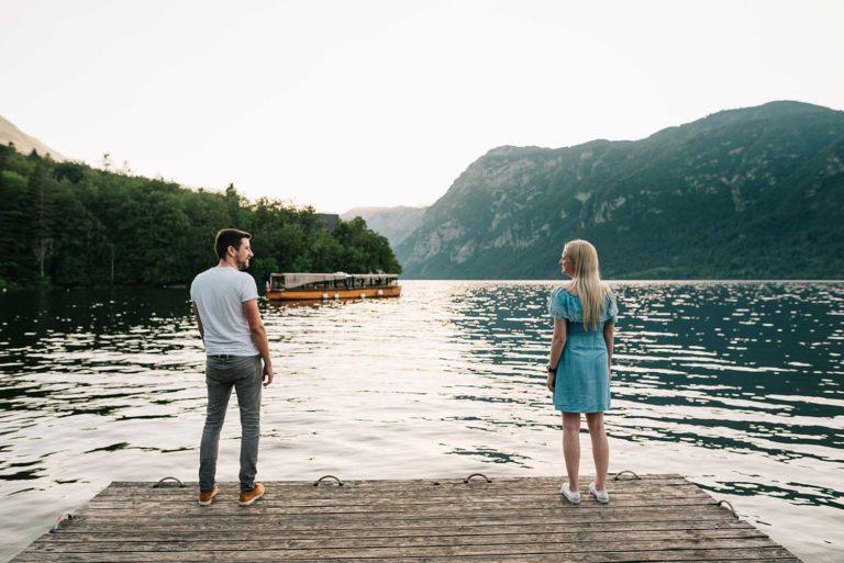 predporocno-fotografiranje-na-bohinjskem-jezeru-3
