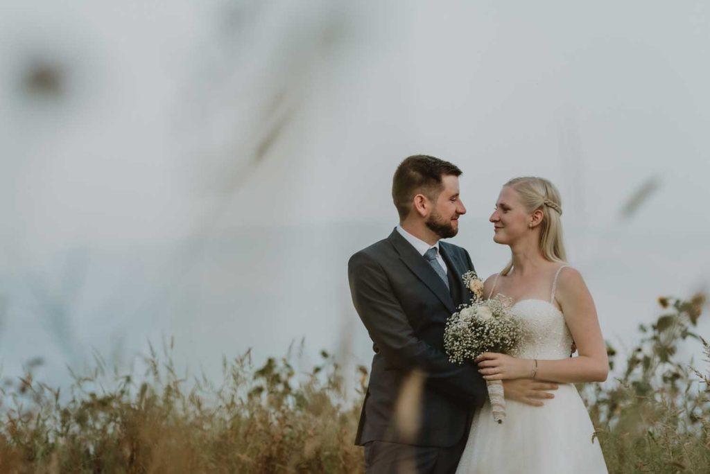 poroka-v-panonski-vasi