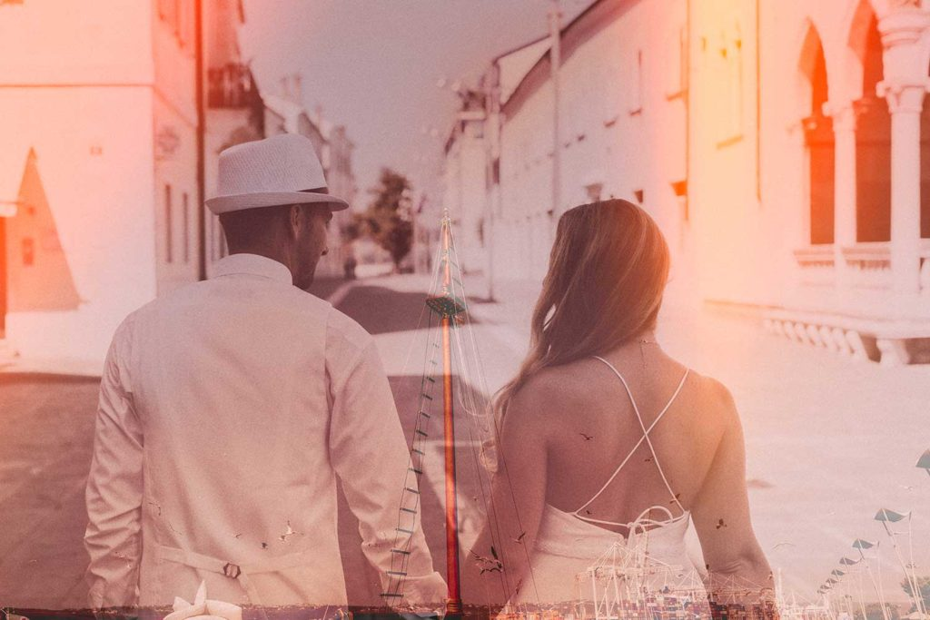 poroka_na_obali (29)