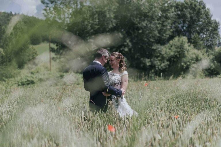 rimske-terme-poroka (6)