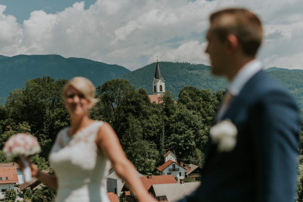 grad-zaprice-cerkvena-poroka