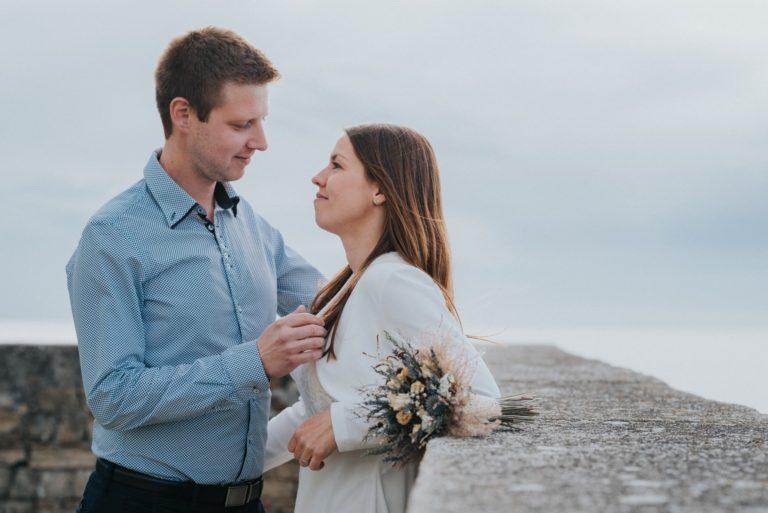 elopement-poroka-piran (3)