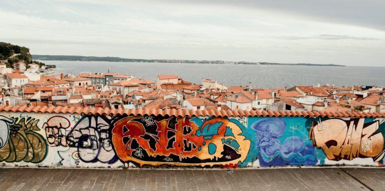 piran-grafiti (1)