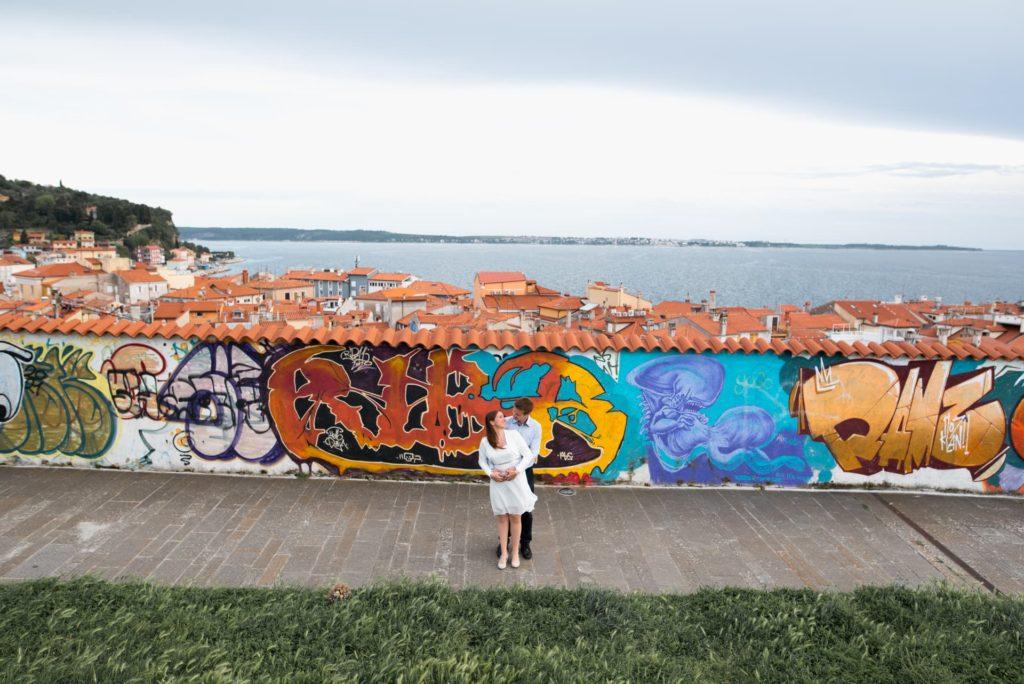 piran-grafiti-porocno-fotografiranje (1)