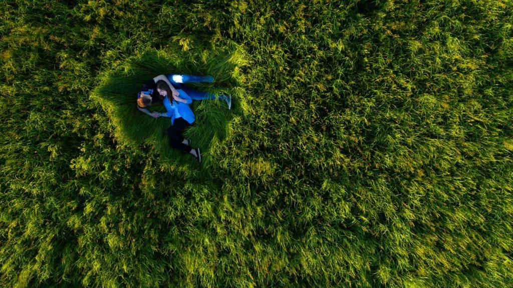 preporocno-fotografiranje-z-dronom (1)