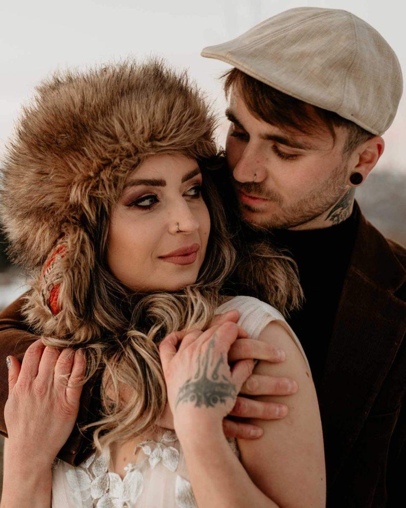zimska-poroka (19)