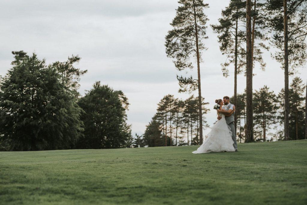 poroka-golf-arboretum